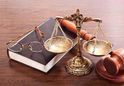 tribunal-guerrero-directorio-small-min