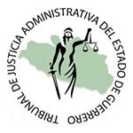 tja-logo