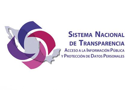 tribunal-guerrero-transparencia1