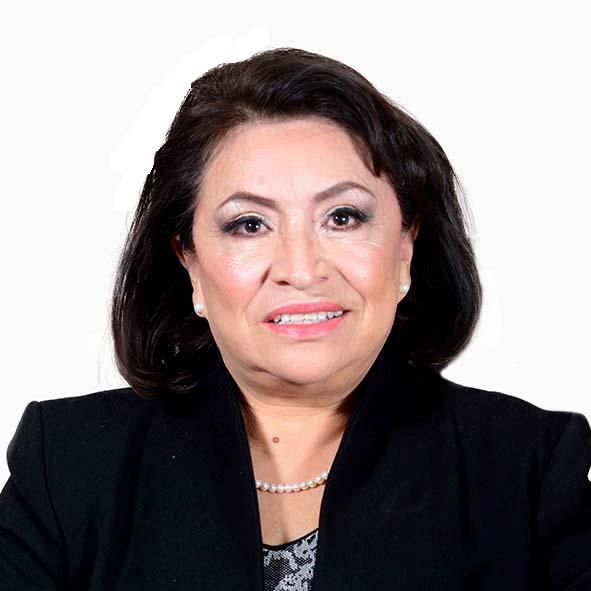 Magda Olimpia