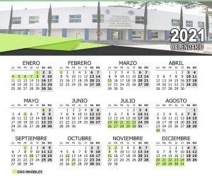 2021-min