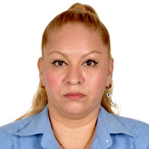 Araceli-González-Marchán-SRI2