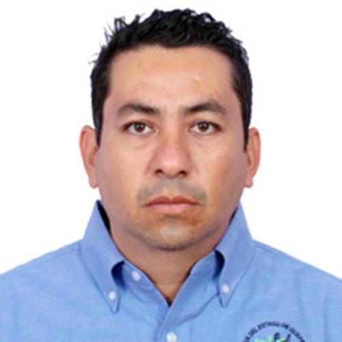Artuto-Blanco-Sanchez-SRZ2