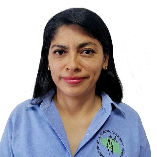 Claudia Estrada-min