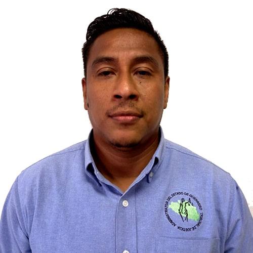 David Jimenez-min