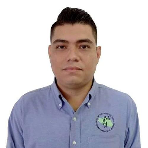 JAIR TABAREZ-min