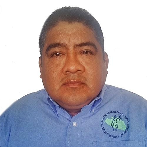 MARIANO MORALES-min