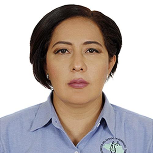 TANIA LOZANO-min