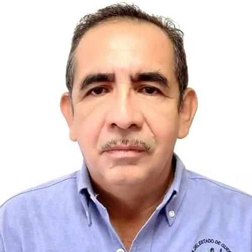 Alfredo Morales Miranda3-min
