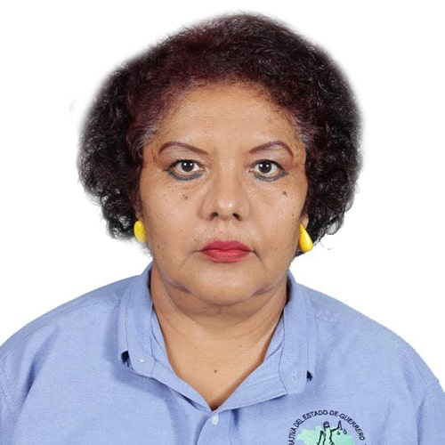 BERTHA GAMA SANCHEZ-min
