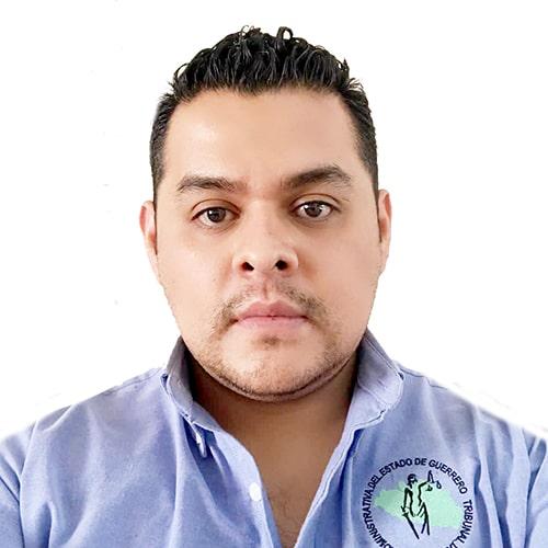 HUGO FCO GARCIA ARTEAGA2-min