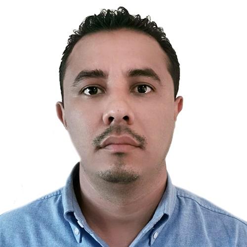 Irving Ramirez Flores-min