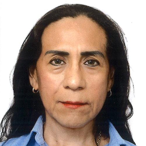 LETICIA MARGARITA-min