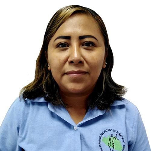 Magdalena Tomatzin Valle2-min